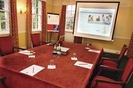 dower-house-hotel-meeting-space-05-83242