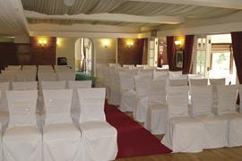 dower-house-hotel-wedding-events-01-83242