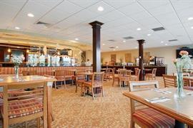 10359_003_Restaurant