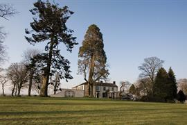 dryfesdale-country-house-hotel-grounds-and-hotel-06-83510