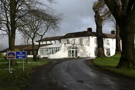 dryfesdale-country-house-hotel-grounds-and-hotel-30-83510