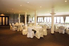 dryfesdale-country-house-hotel-wedding-events-04-83510