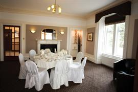 dryfesdale-country-house-hotel-wedding-events-13-83510
