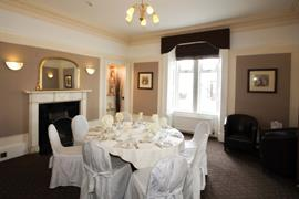 dryfesdale-country-house-hotel-wedding-events-14-83510