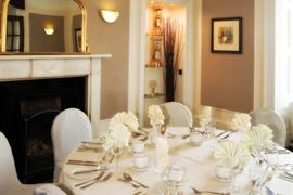dryfesdale-country-house-hotel-wedding-events-15-83510