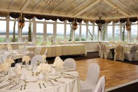 dryfesdale-country-house-hotel-wedding-events-16-83510