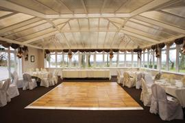 dryfesdale-country-house-hotel-wedding-events-17-83510