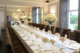 dryfesdale-country-house-hotel-wedding-events-21-83510