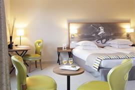 93375_006_Guestroom
