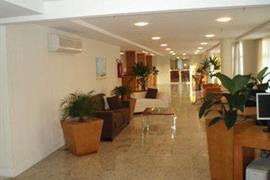 77050_005_Businesscenter
