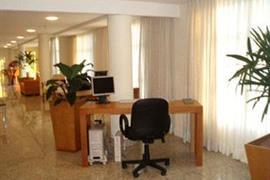 77050_006_Businesscenter