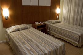 77050_007_Guestroom