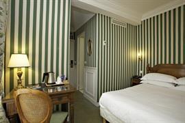 93530_002_Guestroom