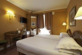 93530_003_Guestroom