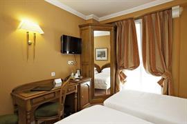 93530_007_Guestroom