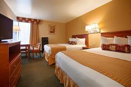 31064_006_Guestroom