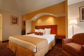 31064_007_Guestroom