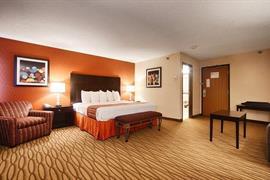 24126_006_Guestroom