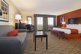 24126_007_Guestroom