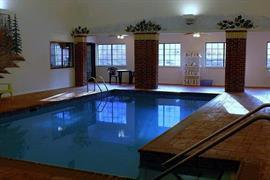 37094_001_Pool