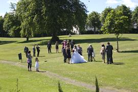 eglinton-arms-hotel-wedding-events-11-83533