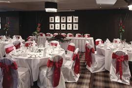eglinton-arms-hotel-wedding-events-13-83533