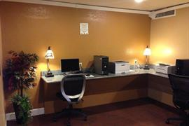 05433_003_Businesscenter