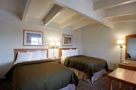 32036_003_Guestroom
