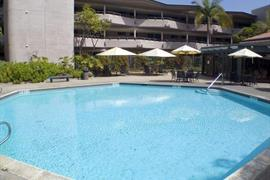 05592_002_Pool