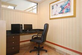 31044_004_Businesscenter