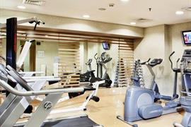 78013_002_Healthclub