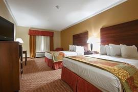 37116_005_Guestroom