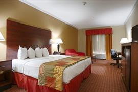 37116_006_Guestroom