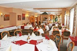 95441_002_Restaurant