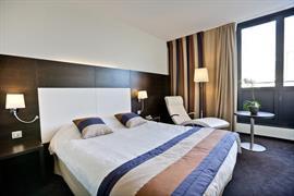 93686_004_Guestroom