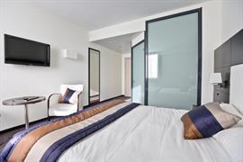 93686_007_Guestroom