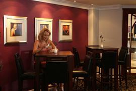 everglades-park-hotel-dining-13-83898