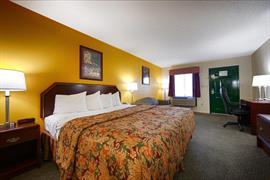 11130_006_Guestroom