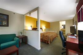 11130_007_Guestroom