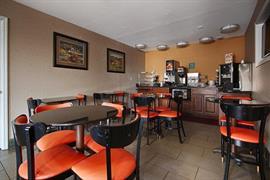 36095_005_Restaurant