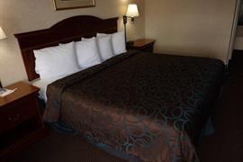 43156_005_Guestroom