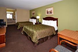 43156_006_Guestroom