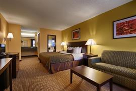 44429_006_Guestroom