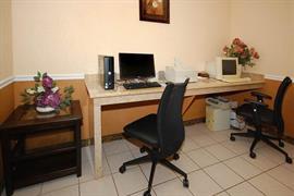 44474_004_Businesscenter