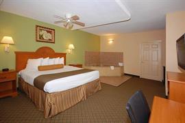 44474_005_Guestroom
