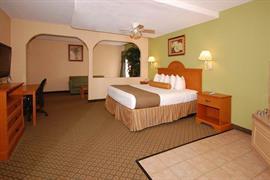 44474_006_Guestroom