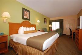 44474_007_Guestroom