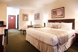 44568_007_Guestroom