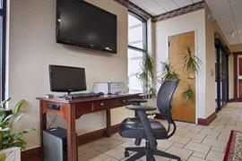 41067_006_Businesscenter
