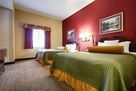 36128_006_Guestroom